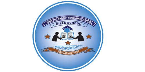 John The Baptist Girls Secondary School,INETS Company Limited, Software Development in Dar es Salaam, Tanzania