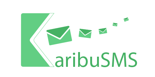 KaribuSMS,INETS Company Limited, Software Development in Dar es Salaam, Tanzania